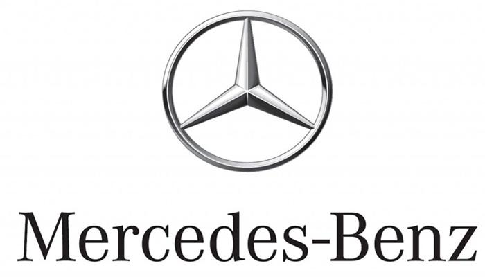 for Mercedes benz north america customer service